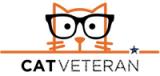 Cat Veteran